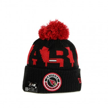 CAPPELLO POM POM NFL 20 ON FIELD SPORT KNIT ARICAR