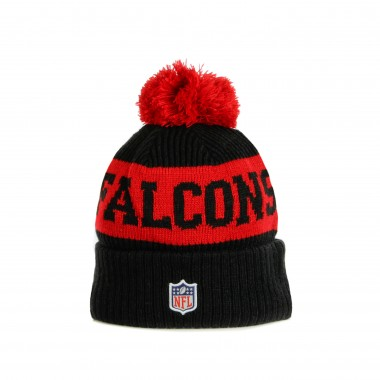 CAPPELLO POM POM NFL 20 ON FIELD SPORT KNIT ATLFAL
