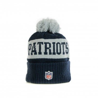 CAPPELLO POM POM NFL 20 ON FIELD SPORT KNIT NEEPAT