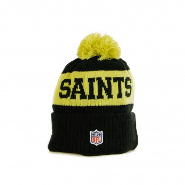 CAPPELLO POM POM NFL 20 ON FIELD SPORT KNIT NEOSAI