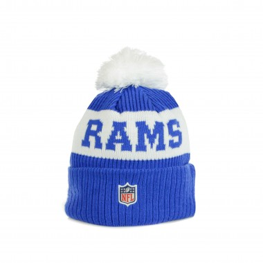 CAPPELLO POM POM NFL 20 ON FIELD SPORT KNIT LOSRAM