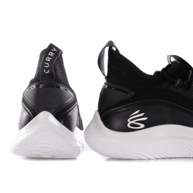 SCARPA BASSA CURRY 8 FLOW NINJA