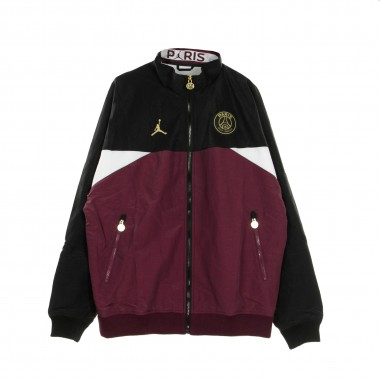 GIACCA TUTA PARIS SAINT-GERMAIN JACKET