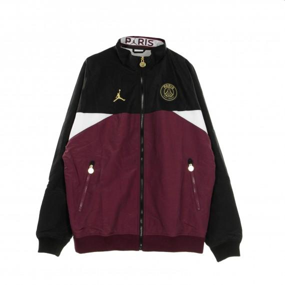 Jordan Giacca tuta uomo paris saint-germain jacket CK9594 | Atipici...