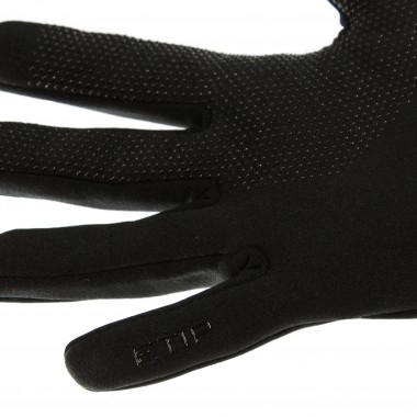 GUANTI ETIP RECYCLED GLOVES