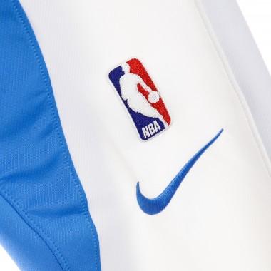 PANTALONE TUTA NBA THERMA FLEX SHOWTIME PANT CITY EDITION 2020 LOSLAK