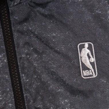GIACCA A VENTO NBA TEAM 31 COURTSIDE JACKET