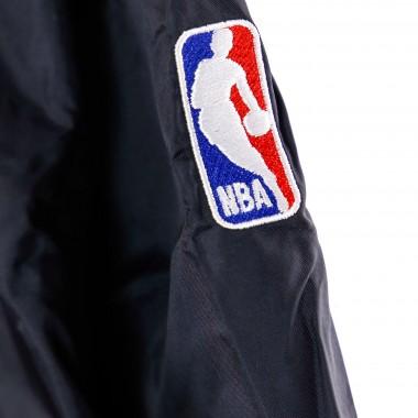 COMPLETO TUTA NBA TRACKSUIT COURTSIDE CITY EDITION BRONET