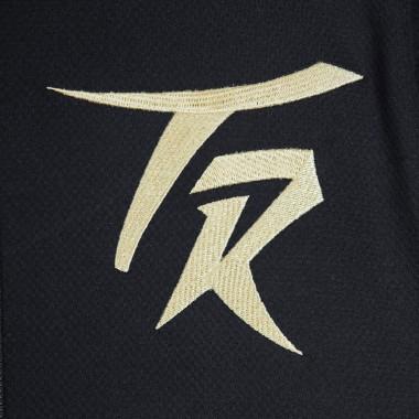 FELPA LEGGERA CAPPUCCIO ZIP NBA THERMA FLEX SHOWTIME HOODIE TORRAP
