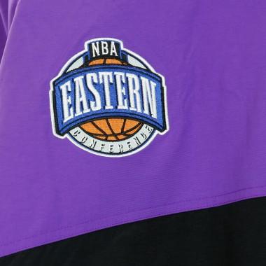 GIACCONE NBA TEAM PROSPECT JACKET TORRAP