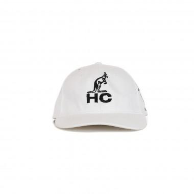 CAPPELLINO VISIERA CURVA ECLIPSE HAT