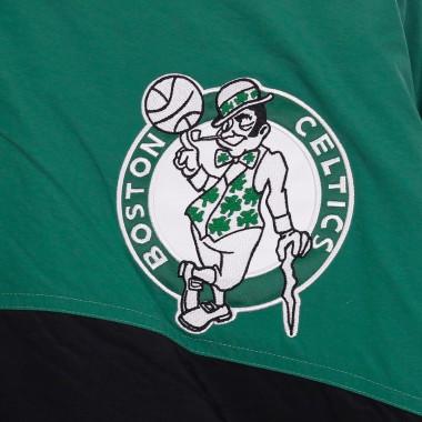 GIACCONE NBA TEAM PROSPECT JACKET BOSCEL