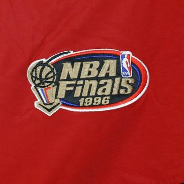 GIACCONE NBA TEAM PROSPECT JACKET CHIBUL