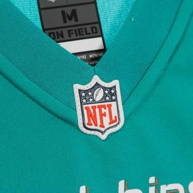 CASACCA FOOTBALL AMERICANO NFL GAME TEAM JERSEY NO14 RYAN FITZPATRICK MIADOL