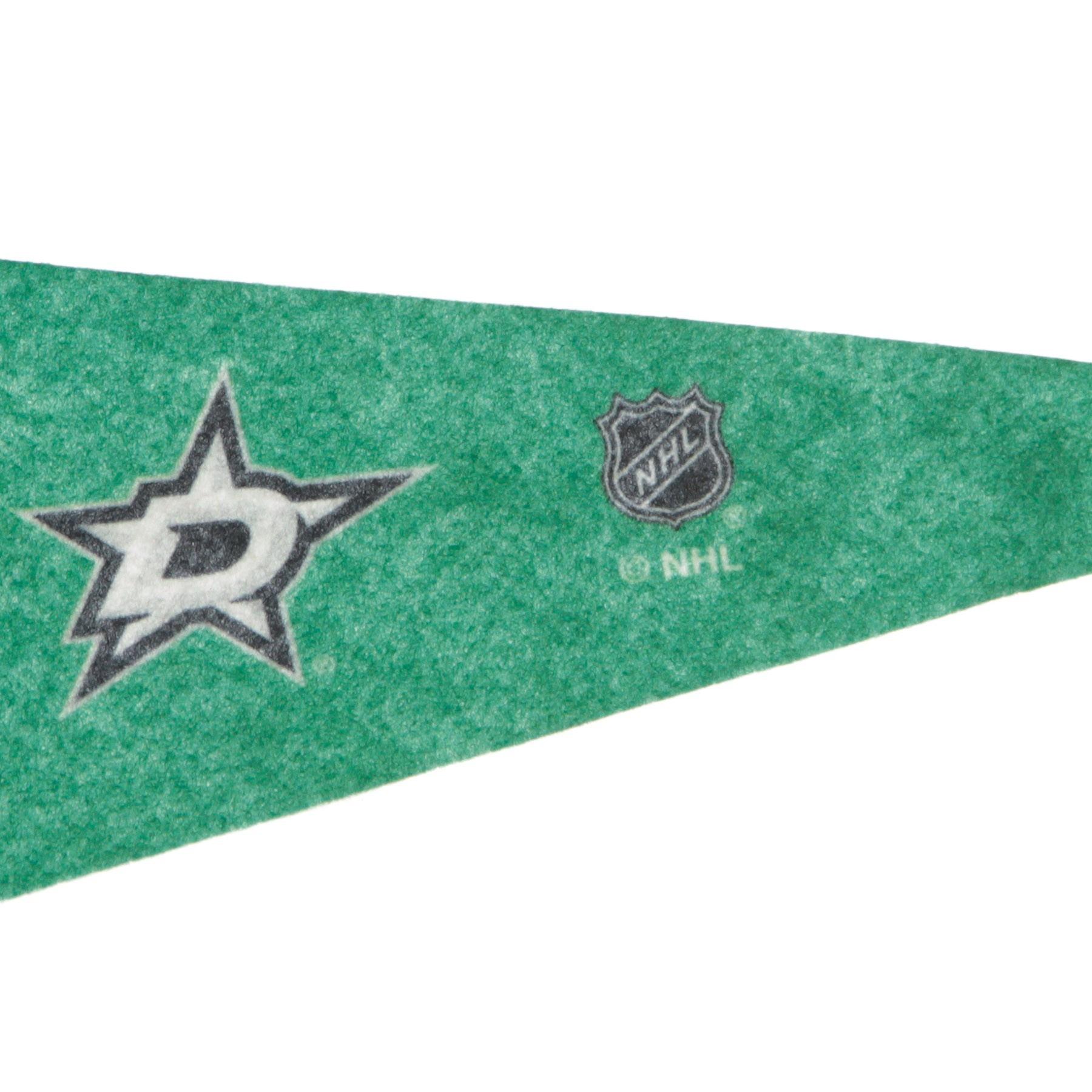 BANDIERINA NHL PREMIUM PENNANT DALSTA XS