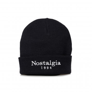 CAPPELLO NOSOGWHI X NOSTALGIA