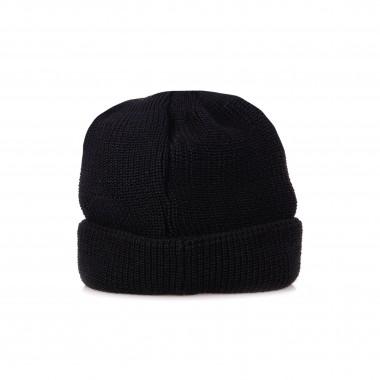 CAPPELLO PATCH HAT