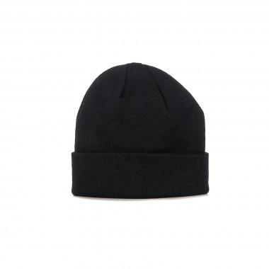 CAPPELLO KNIT CAP