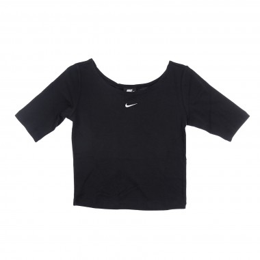 TOP SPORTSWEAR TOP SCOOP