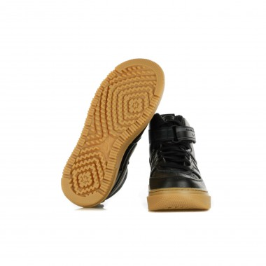 SCARPA OUTDOOR AIR FORCE 1 GORETEX BOOT