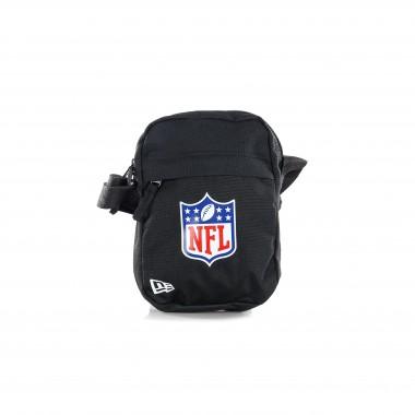 BORSELLO NFL SIDE BAG LOGO