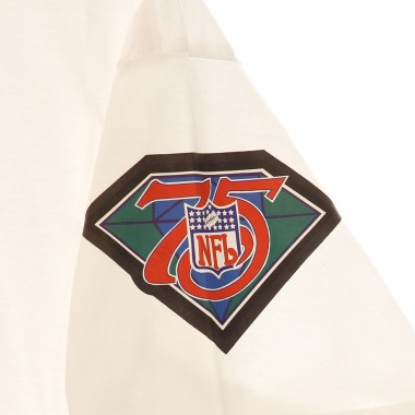 MAGLIETTA NFL TEAM LOGO NAME  NUMBER TEE NO13 DAN MARINO MIADOL