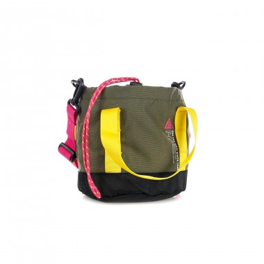 TRACOLLA 66 SUPPLY CROSSBODY