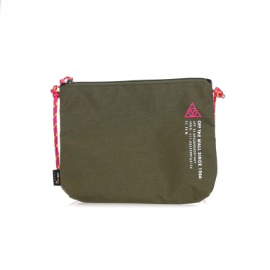 TRACOLLA 66 SUPPLY ZIP BAG