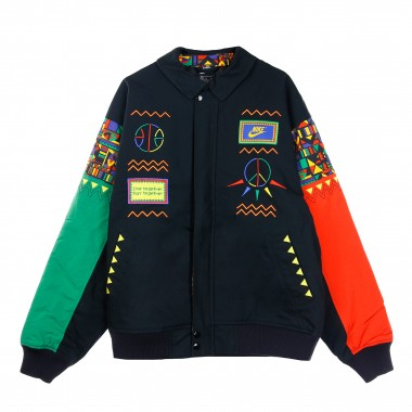 GIUBBOTTO M SPORTSWEAR RE-ISSUE JACKET WOVEN