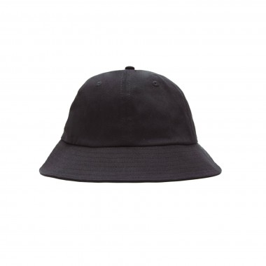 CAPPELLO DA PESCATORE BOLD ORGANIC BUCKET HAT