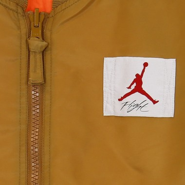 GIUBBOTTO BOMBER M JORDAN FLIGHT MA-1 JACKET