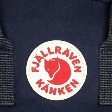 ZAINO KANKEN RE-WOOL