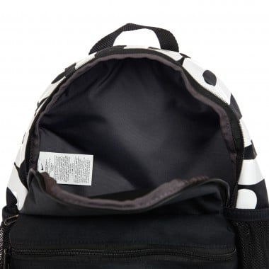 ZAINO BRASILIA MINI BACKPACK