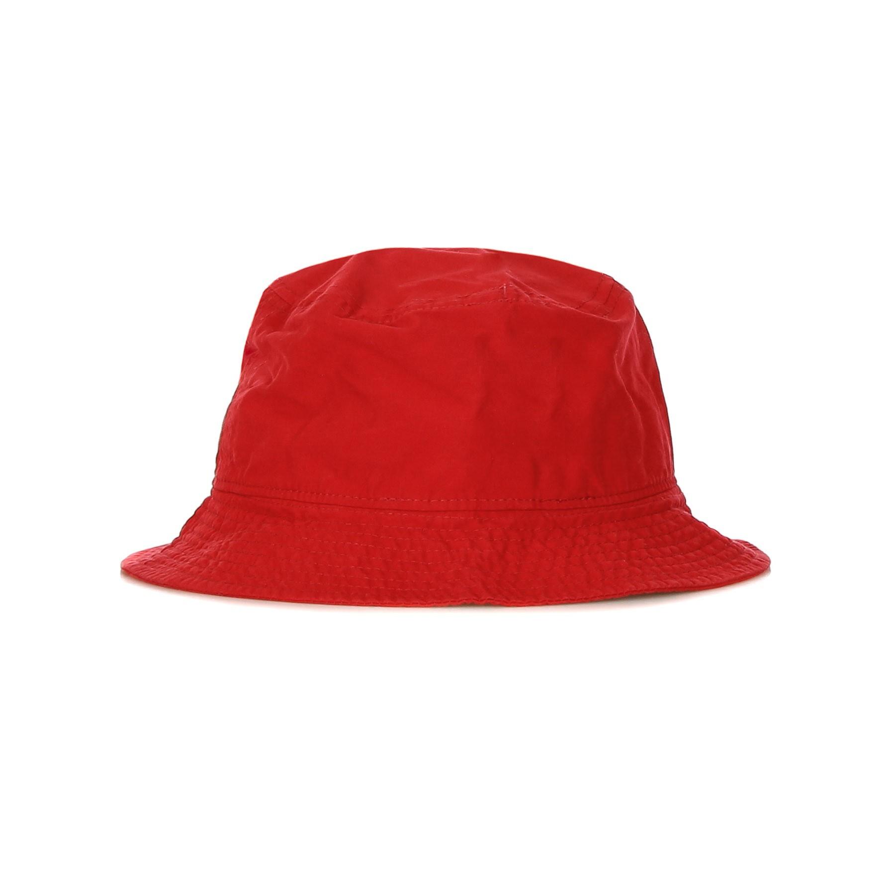 CAPPELLO DA PESCATORE JORDAN BUCKET JUMPMAN WASHED CAP