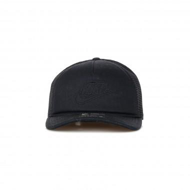 CAPPELLINO VISIERA PIATTA U SPORTSWEAR CLASSIC 99 FUTURA TRUCKER CAP