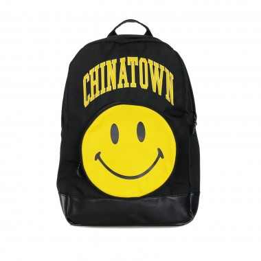 ZAINO SMILEY BACKPACK