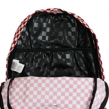 ZAINO OLD SKOOL III BACKPACK