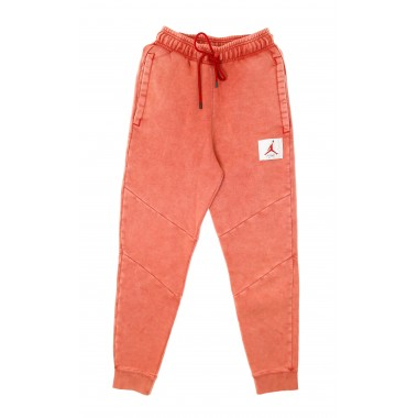 PANTALONE TUTA FELPATO M FIT FLEECE PANT