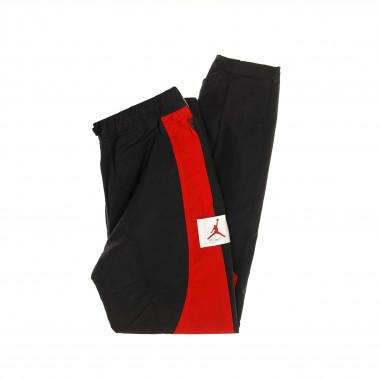 PANTALONE TUTA M FLIGHT SUIT PANT