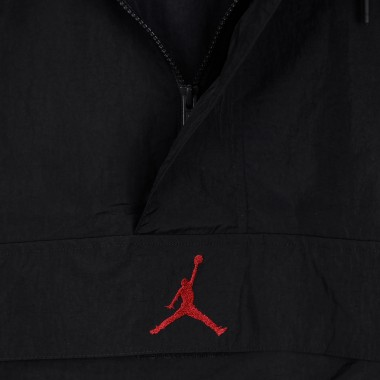 GIACCA A VENTO INFILABILE M JUMPMAN CLASSIC JACKET