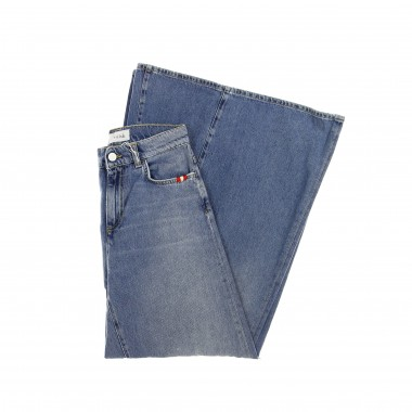 JEANS COLETTE STONE USED