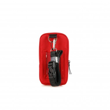 PORTACELLULARE AIR LANYARD POUCH