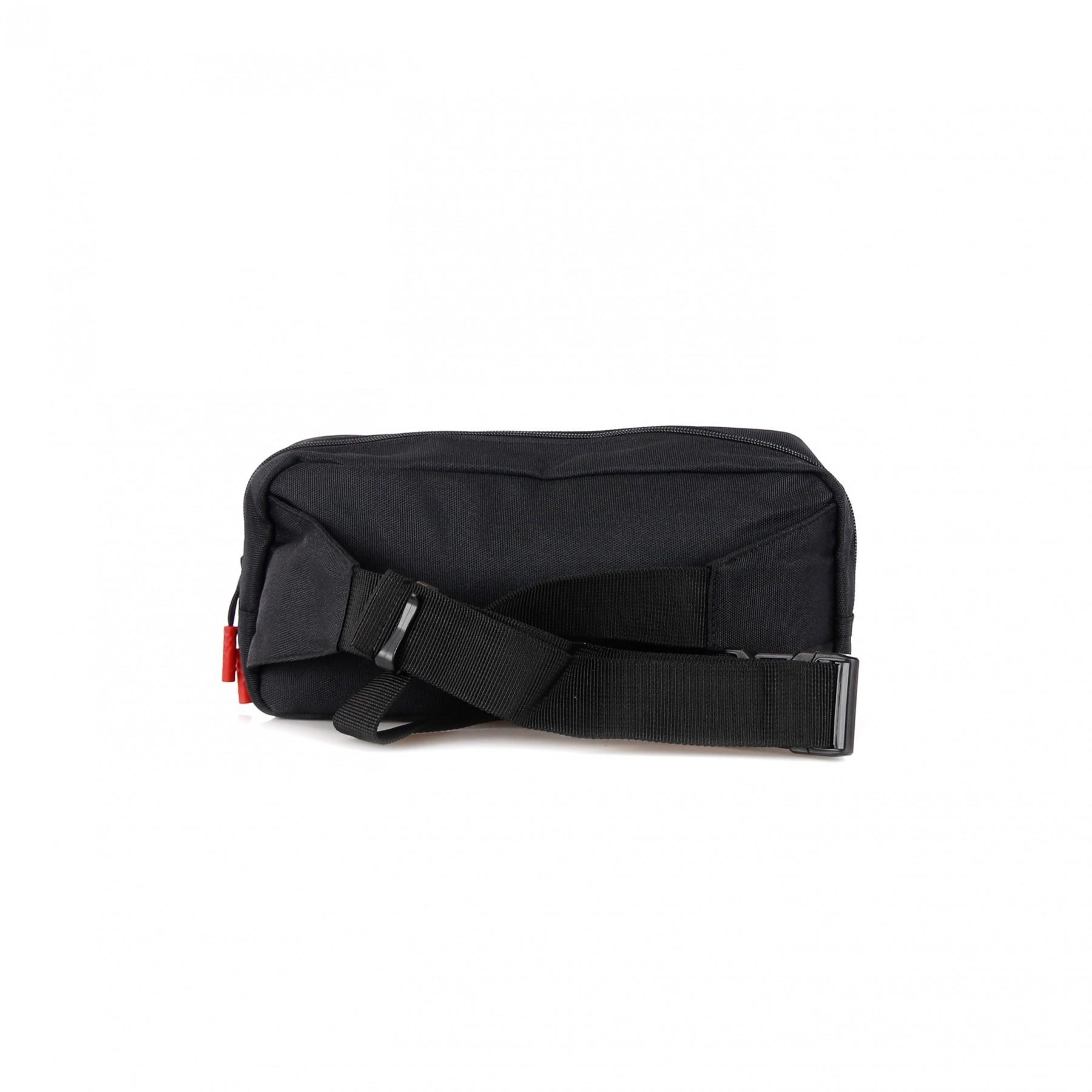 MARSUPIO JAN JUMPMAN BY NIKE CB BAG One Size
