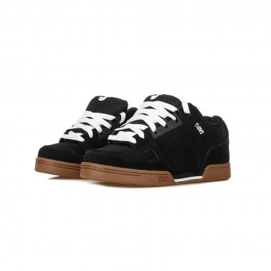 skate shoes man celsius