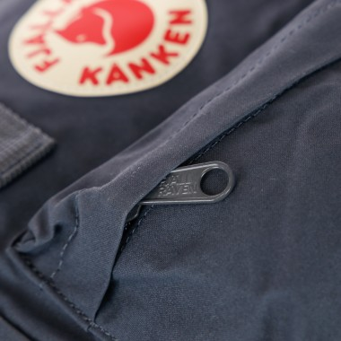 ZAINO KANKEN MINI