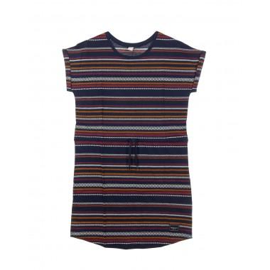 VESTITO CAIPINI DRESS