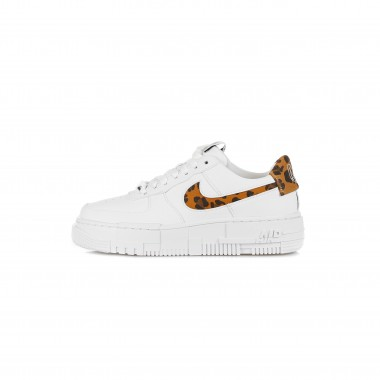 SCARPA BASSA W AIR FORCE 1 PIXEL SE