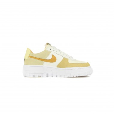 SCARPA BASSA W AIR FORCE 1 PIXEL