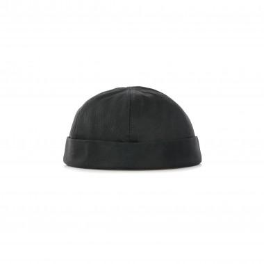 CAPPELLO SENZA VISIERA BRIMLESS CAP