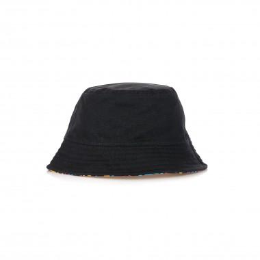 CAPPELLO DA PESCATORE RESORT BUCKET HAT